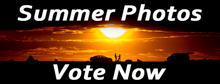 SKY BOX: Vote for summer pix