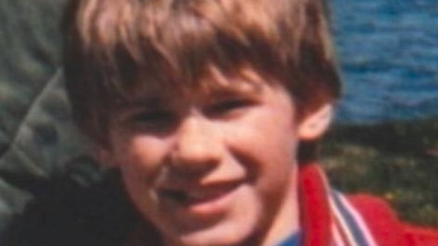 Mother of missing boy: Remains found; no comment from feds