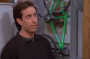 The five best Seinfeld episodes