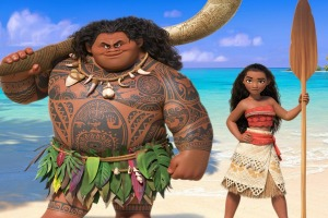 Moana sing along coming to auckland stuff co nz