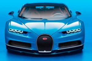 bugatti chiron is beyond perfection. Black Bedroom Furniture Sets. Home Design Ideas