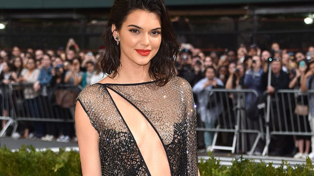 Kendall controversies continue with Vogue backlash