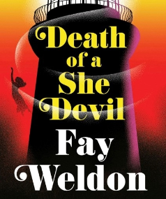 "summary of weekend by fay weldon It's full of interesting language for all levels weekend ""weekend"" by fay weldon (short story) posted on october 23, 2015."