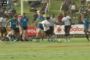 Fiji beat Italy with 82nd-minute drop goal