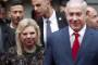 Israeli PM's wife Sara Netanyahu is charged with fraud