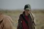 Lean on Pete: How Andrew Haigh overcame a horse fear and created one of 2018's finest movies
