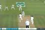 Virat Kohli's run out blunder sparks India collapse in second test against England