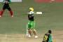 Ross Taylor survives vital Anton Devcich let-off to plunder for Tallawahs in CPL