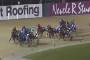 Harness racing could be crippled by race-fixing scandal