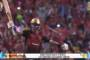 Colin Munro sets Caribbean Premier League record as Knight Riders defend title