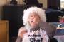 Pensioners create web series finding humour in challenges of old age