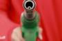 High prices new normal: Here's how petrol could hit $3 a litre
