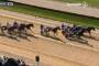 Drivers in thrilling NZ Trotting Cup finish both fined for excessive whip use