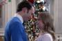 Rose McIver's Netflix sequel A Christmas Prince: A Royal Wedding drops trailer
