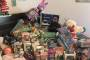 How many Christmas presents is too many? Australian mother shamed for haul