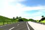 Cycleway for Manawatū-Hawkes Bay highway a step closer