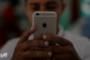 Kids, screen time and potatoes: New study reveals important point to researchers