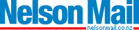 nelson mail logo