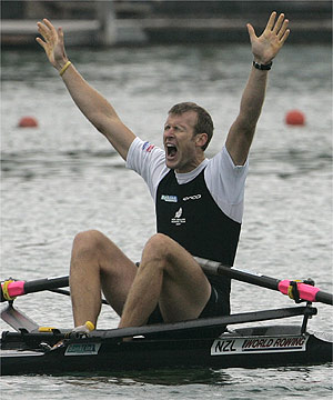 gifu single men Mahé drysdale mnzm personal information winning the 2005 world championships at gifu and he was only able to win the bronze medal in the men's single scull.