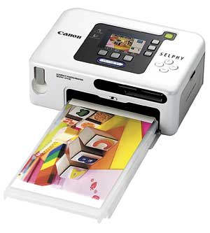 A guide to photo printers | Stuff co nz