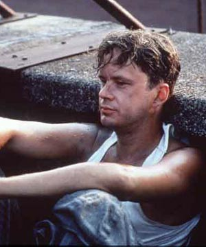 shawshank redemption ncea level 2 Posts about the shawshank redemption written by ncowie  this post is for  level two students i have added some film questions for you to.