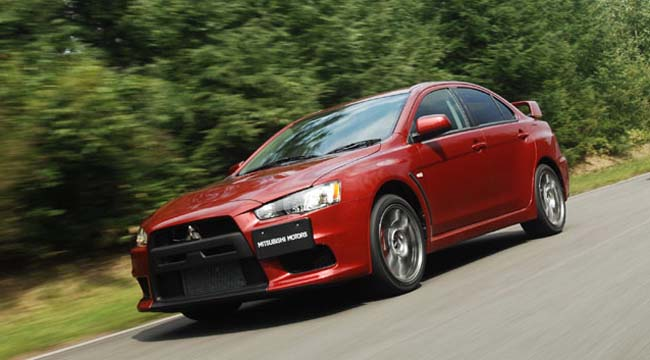 Just as Subaru has found with its new WRX and STi models d3b1224084bb
