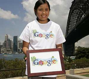 oodles of google doodles for australia day stuff co nz oodles of google doodles for australia