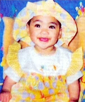 EVIDENCE: A judge has lifted suppression orders on evidence over injuries suffered by toddler Nia Glassie. Two people are charged with murder and three of manslaughter over her death.