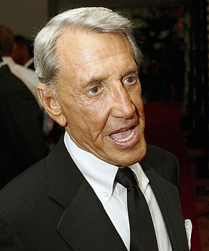 Jaws actor Roy Scheider dead at 75 | Stuff.co.nz