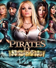 pirates porno movie slut wife sex videos