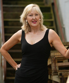 CHRISTINE RANKIN: Prime Minister John Key says her personal life is not an issue.