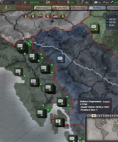 hearts of iron review