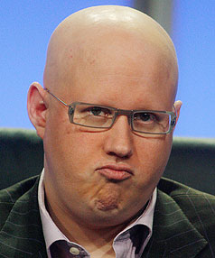 matt lucas doctor whomatt lucas bbc, matt lucas wiki, matt lucas deloitte, matt lucas interview, matt lucas eyebrows, matt lucas 2016, matt lucas wife, matt lucas wedding, matt lucas and david walliams, matt lucas married, matt lucas actor, matt lucas nardole, matt lucas doctor who, matt lucas alice in wonderland, matthew lucas young, matt lucas qi, matt lucas voice actor, matt lucas and rebel wilson, matt lucas rugby, matt lucas imdb