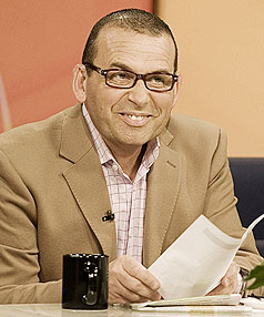 Special Olympics New Zealand has weighed into the controversy caused by Paul Henry and his comments about Susan Boyle.