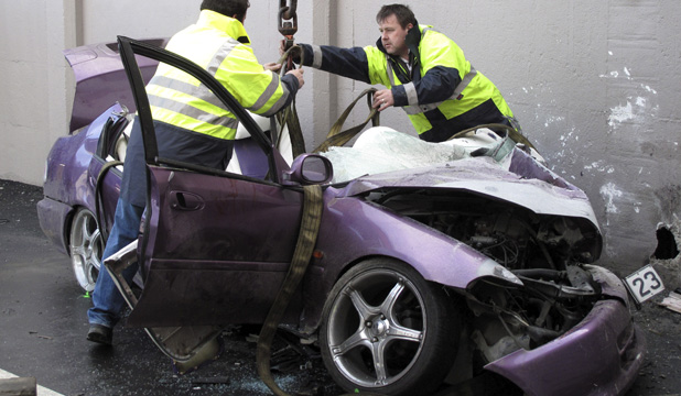 alcohol speed a modified car a fatal combination stuff co nz