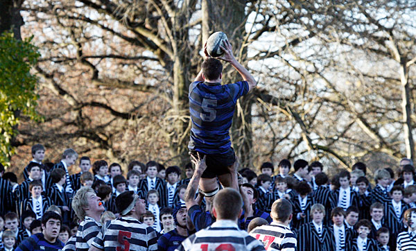 rugby6