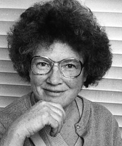 Janet Frame quote