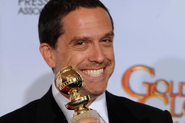 lee unkrich instagramlee unkrich coco, lee unkrich the shining, lee unkrich pixar, lee unkrich family, lee unkrich imdb, lee unkrich net worth, lee unkrich instagram, lee unkrich movies, lee unkrich twitter, lee unkrich ed helms, lee unkrich interview, lee unkrich toy story 3, lee unkrich dia de los muertos, lee unkrich oscar, lee unkrich biografia, lee unkrich overlook, lee unkrich long hair, lee unkrich wikipedia, lee unkrich day of the dead, lee unkrich films