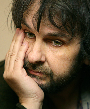peter jackson bad tastepeter jackson's king kong, peter jackson films, peter jackson facebook, peter jackson tea, peter jackson net worth, peter jackson twitter, peter jackson silmarillion, peter jackson 2016, peter jackson kinopoisk, peter jackson bad taste, peter jackson interesting facts, peter jackson new zealand, peter jackson biography, peter jackson new movie, peter jackson mortal engines, peter jackson interview, peter jackson blog, peter jackson avatar, peter jackson's king kong the game, peter jackson star wars
