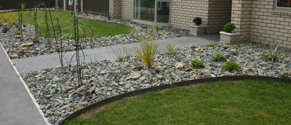 Landscape Stone Ground Cover : Stone marvels stuff nz