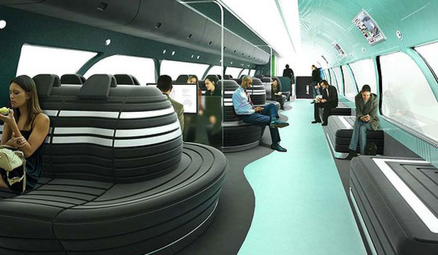 aus travel future 400kmh trains. Black Bedroom Furniture Sets. Home Design Ideas