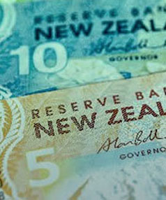 IRD-NZ dollars
