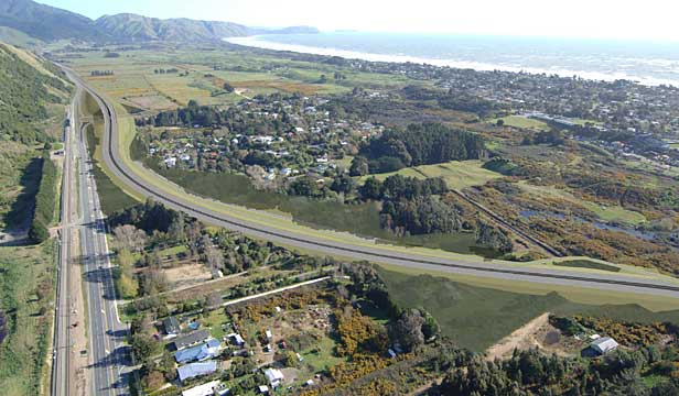 Image result for kapiti extension
