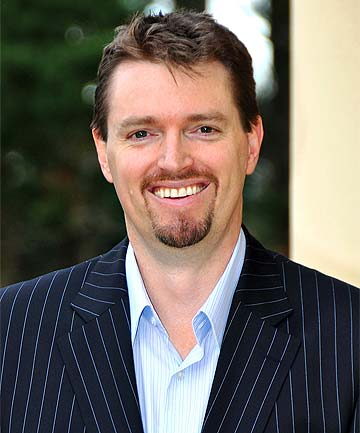 COLIN CRAIG: The former Auckland mayoral candidate has launched a new political party.