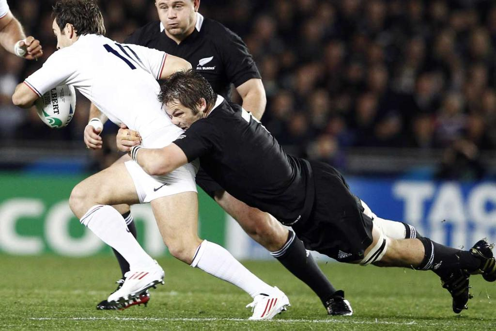 all blacks are rugby world cup champs stuffconz