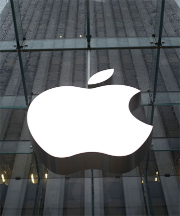 HOT PROPERTY: Rennaissance computing is to open a large Apple concept store in Kent Tce, Wellington.