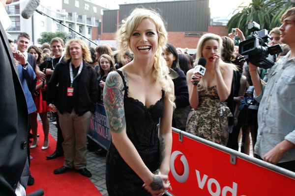 Gin wigmore height
