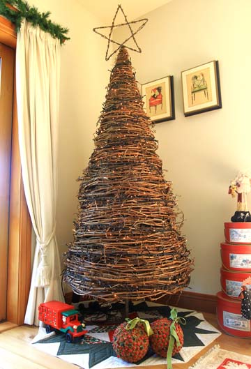 Hints For Christmas Decorating Stuff Co Nz