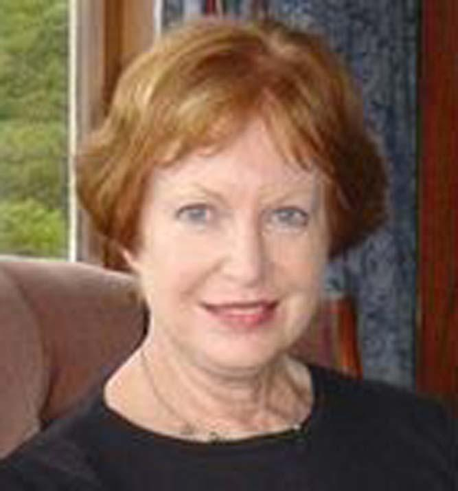 Diana Cox, 63, of Wellington, died along with her husband, Howard.