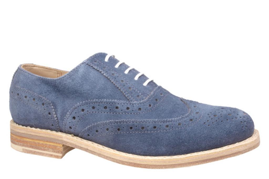 Paolo Vandini, $299 from Royalt.co.nz.